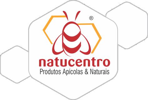 Natucentro – Produtos Apícolas & Naturais