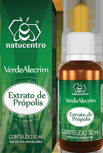 Extrato-de-Propolis-VerdeAlecrim