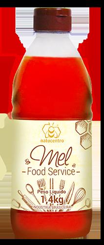 Mel Food Service 1,4 kg