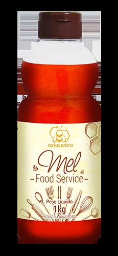Mel Food Service 1kg