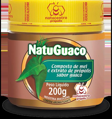 NatuGuaco