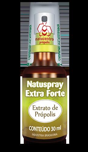 Natuspray Extra Forte