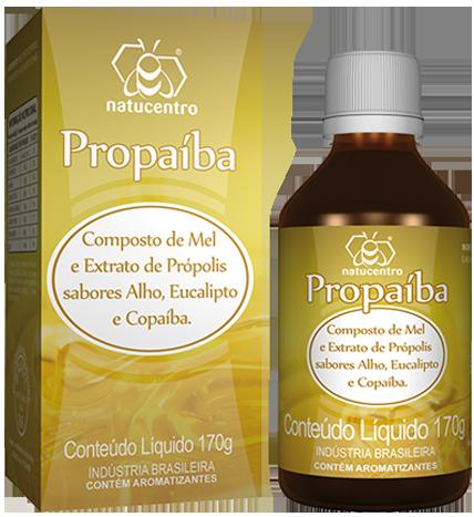 Propaíba-2