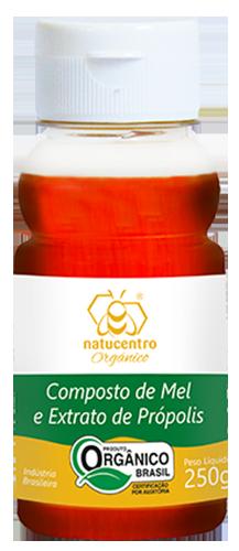 Bisnaga-de-Mel-Composto-Orgânico-250g