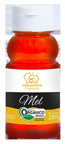 Bisnaga-de-Mel-Orgânico-280g