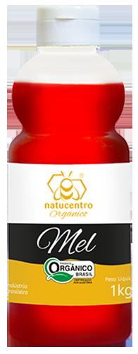 Mel-Orgânico-1-kg